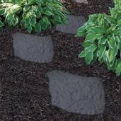 rubber-stepping-stones1-
