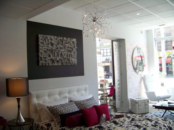 wood wall art, wood art, interior design ideas