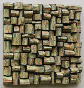 wood wall sculpture, 3d art, lobby art, corporate art, wood wall decor, wood interior design, home styling, wood art acoustic, art diffusive panel, wood assemblage, textured wall art, 3d art