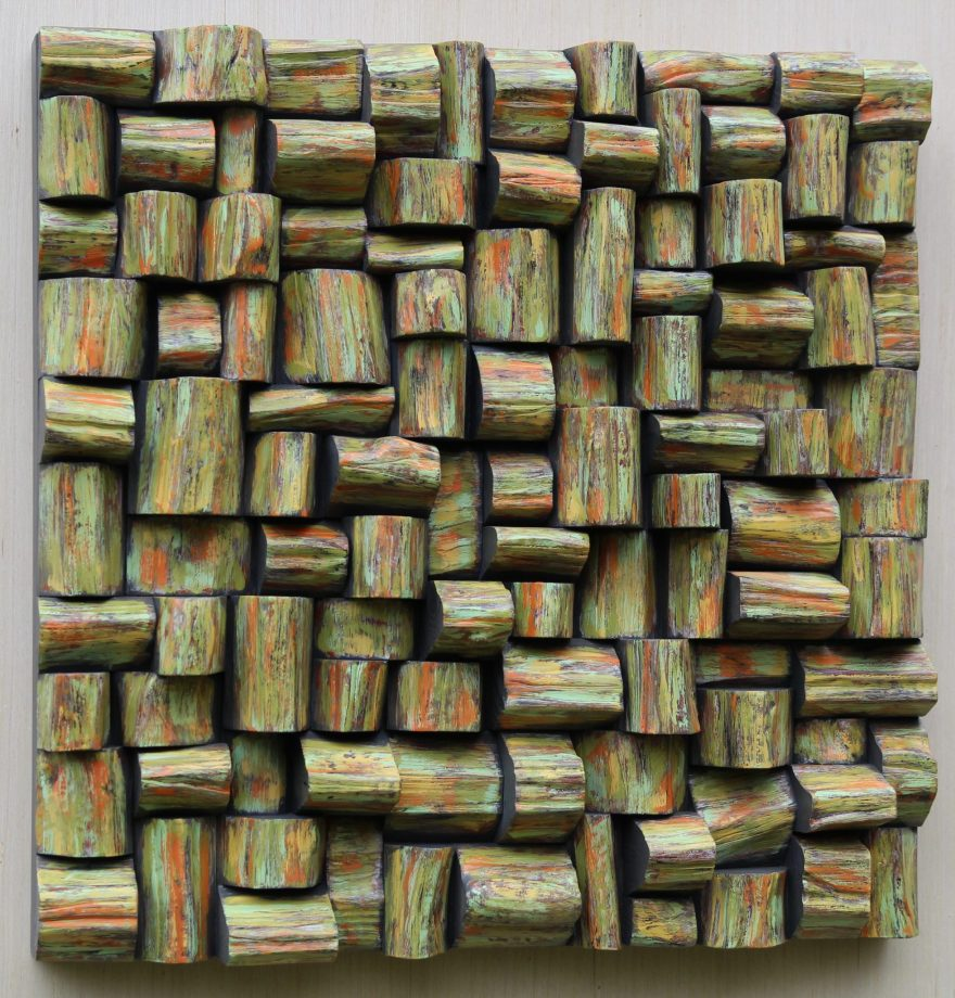 wood wall art, textured wall panel, abstract wall art, corporate art, wall sculpture, 3d wall decor, art consultant, 3d art, wood interior design, home styling, home staging, art diffusive panel, acoustic treatment, lobby art
