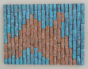 wood art, painting on wood, abstract painting, wood sculpture, zen art, interior design, corporate art, office art, wood interior design, home decor, wood blocks panel, wood assemblage, 3d art, wall hanging sculpture, textured art, eccentricity of wood, home staging