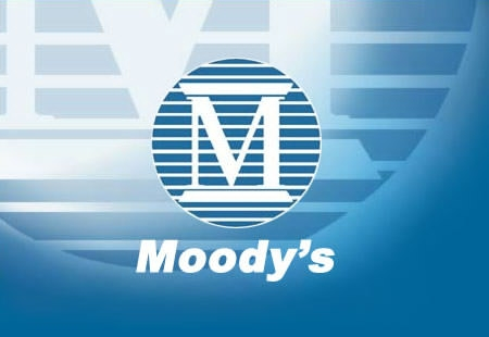 Woodbridge's Receives Aaa Bond Rating from Moody's