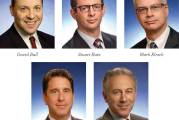 Cohen & Wolf, P.C. Recognized in Chambers USA 2018 Rankings