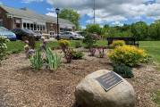 From the First Selectman: Community Pride On Display In Our Town Center
