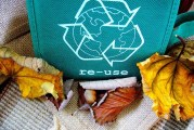 Program Looks at the Whats & Whys of Recycling