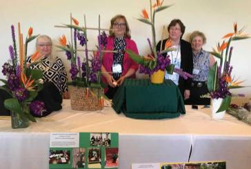 Garden Club of Woodbridge Events