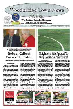 woodbridge town news september 4 2020