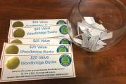 EDC Announces Woodbridge Bucks