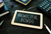 Selectmen Move Forward with Bond Package