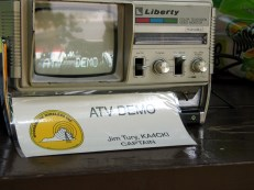 ATV 3