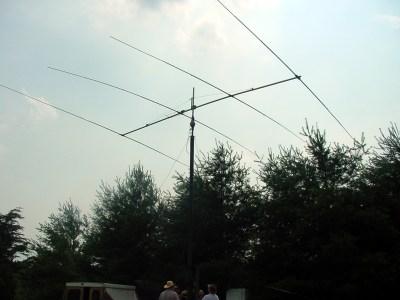 DSC01531