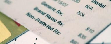 Financing & Dental Insurance Information
