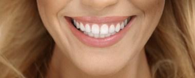 Hi-Tech Cosmetic & Family Dental Clinic