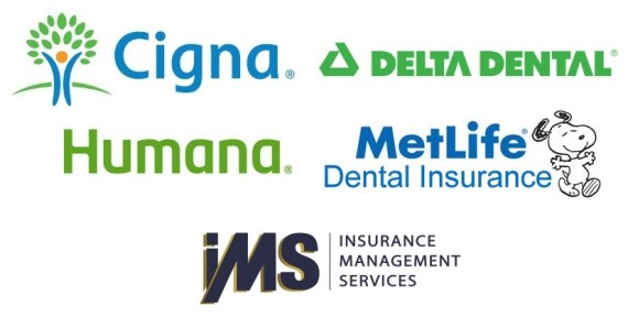 woodburn dental accepted dental insurance plans: cigna, deltadental, humana, metlife dental insurance, ims insurance management services