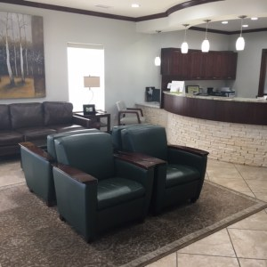 woodburn-dental-inside-of-office2-amarillo-tx