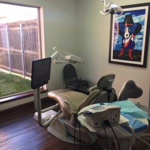 woodburn-dental-inside-of-office3-amarillo-tx