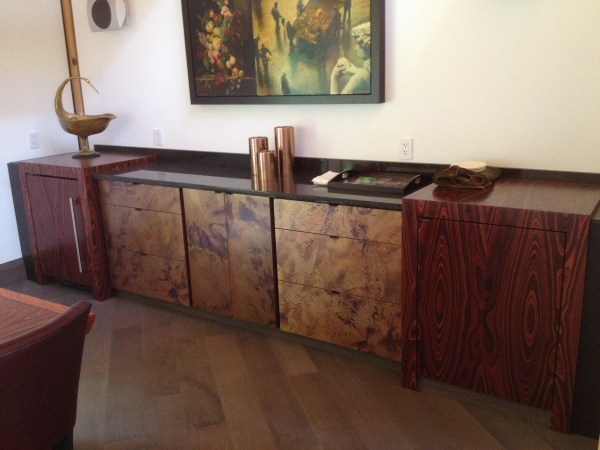custom-office-cabinets