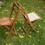 Folding Chairs Woodchairsblog