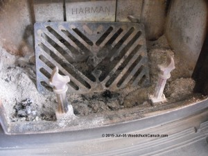 fireplaces,Harman,Oakwood