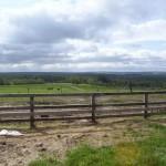 Brierly Brook Farm