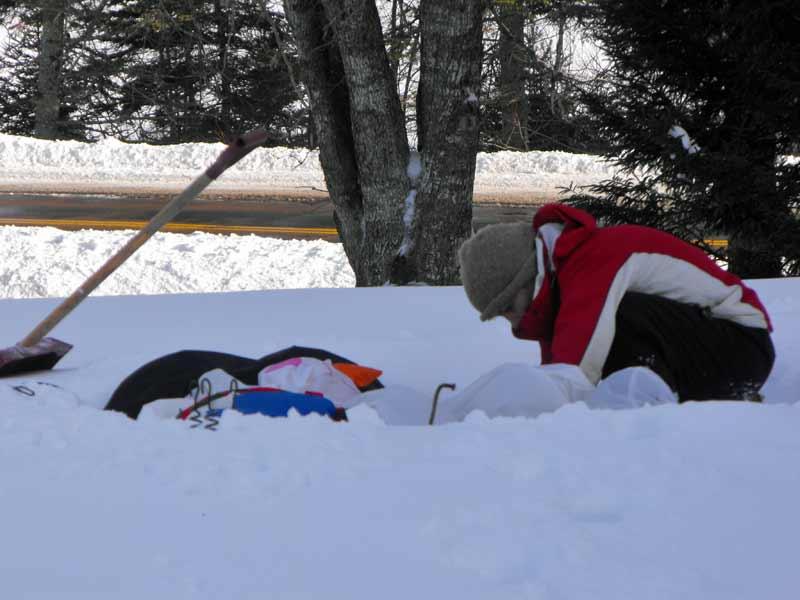 christmas decorations,inflatable snowmen