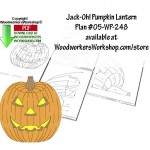 Halloween,Jack-o-lanterns,pumpkins,scrap wood projects,downloadable PDF,tole painting wood crafts,scrollsawing patterns,