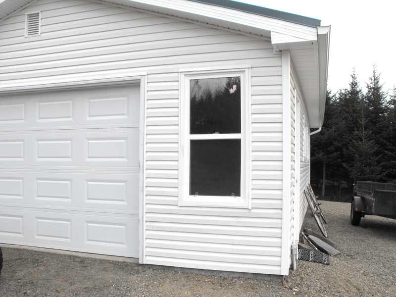 diy,vinyl window replacement,home imporvement,renovations,repairs
