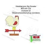 rooster,weathervanes,wildlife,birds,mallard,boxes,intarsia,painting wood crafts,scrollsawing patterns,drawings,woodworkers projects,workshop blueprints