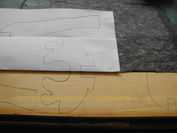 woodworking plans,scrollsaw projects,reindeer