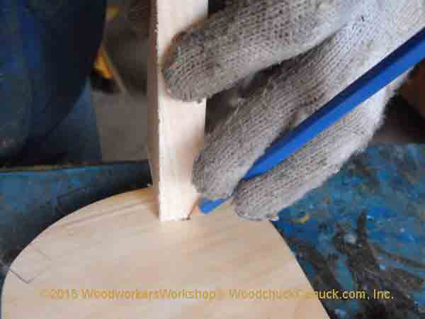 woodworking,parts,crafts,scrollsawing,reindeer