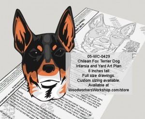 woodworking plans,patterns,projects,intarsia,yard art