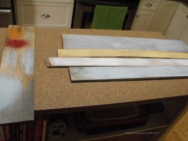 pallet projects,map making,ova Scotia map,woodworking projects,hobby crafts,hobbies