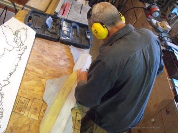pallet board projects,woodworking projects,DIY,crafts
