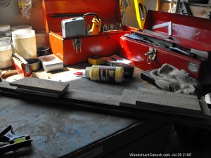 woodworking,pallet projects,plans,boards