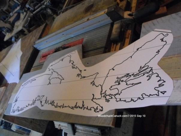 scrollsawing,patterns,self adhesive vinyl,woodworking