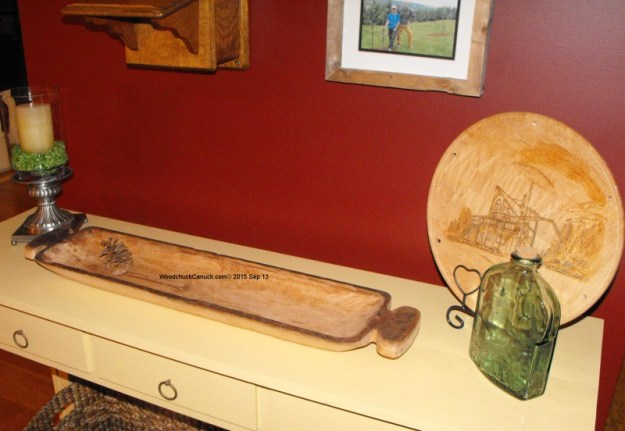 woodworking,projects,hand crafted in Nova Scotia