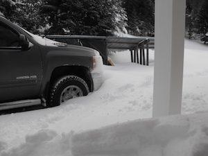 winter,snowfall,storm,Nova Scotia