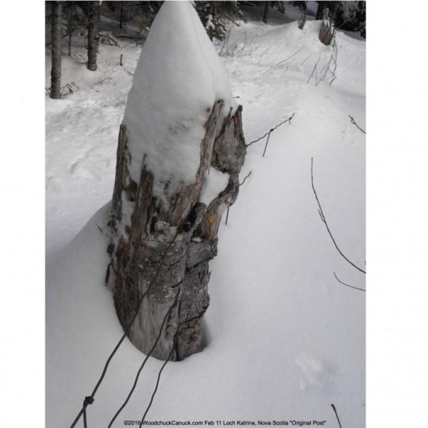 winter,seasonal,Loch Katrine,Nova Scotia