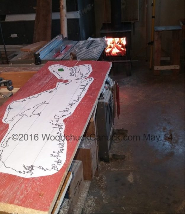 woodworking,wooden maps,wood maps,crafts,handmade,rustic,barn boards