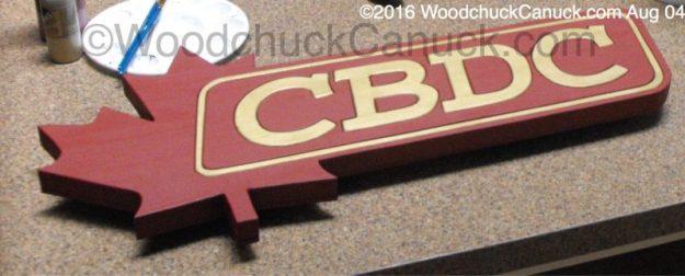 Atlantic CBDC logo