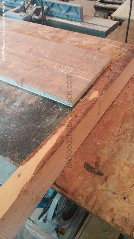 ruough sawn lumber,scrollsawing,wooden maps,crafts,Nova Scotia