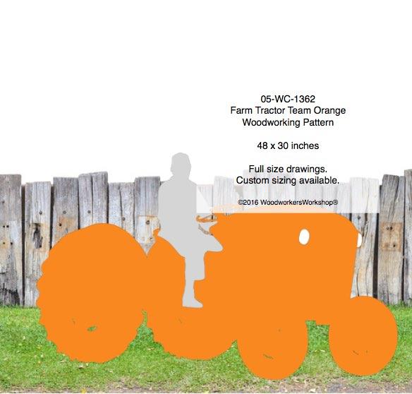 Kubota,farmers,farming,on the farm,antique farm tractors,iron machinery,heavy equipment,woodworking,plywood,yard art silhouettes,