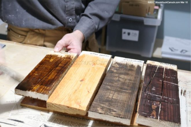 staining wood,woodworking