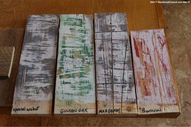 weathered board techniques,diy,crafts
