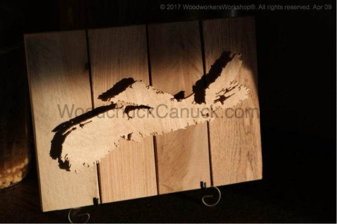 Wooden maps of Nova Scotia,woodworking pallet projects,scrollsawn,made n Nova Scotia