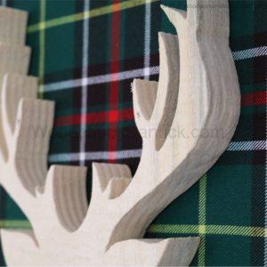 mounted deer heads, hunting,hunters,Nova Scotia,Alexander Keith's beer, brewery