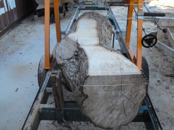 sawmill business,sawmills,saw milling,salvaged woods,timber,logging,slab,woodporn,#woodworking,urban logging,urban wood,portable sawmill,hardwood,forestry,urban forestry,trees,urban lumber,slab woodworks,live edge,barn wood,woodworker,kiln,husqvarna,stihl