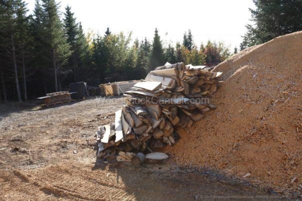 slabs,sawmill