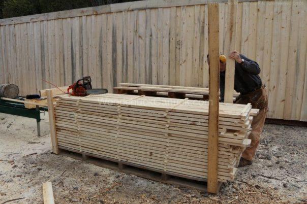 sawmill,lumber,poplar