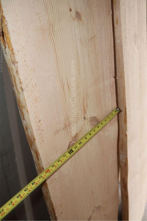 live edge lumber,pine planks